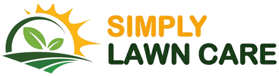 Simply Lawncare Broken Arrow Oklahoma